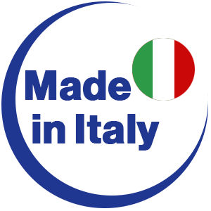 farro coltivato in Italia bio