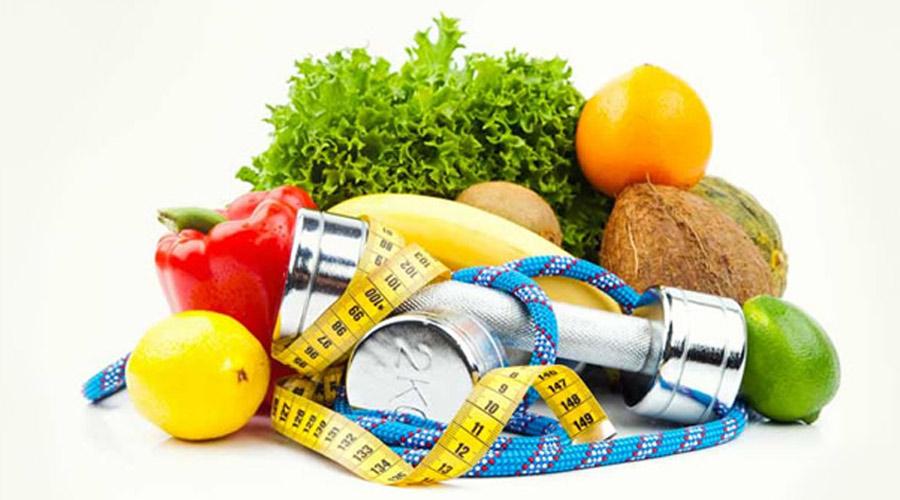 metabolismo come velocizzarlo migliore dieta per riattivare il metabolismo