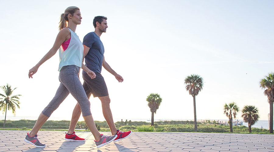 piano sportivo per perdere peso