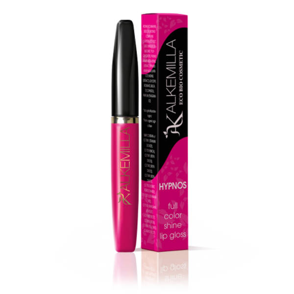 Lip Gloss Hypnos 10 Ml